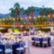 Anniversary Flowers | Lo Anniversary | Palm Springs Florist