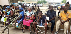 Tema Disability Association