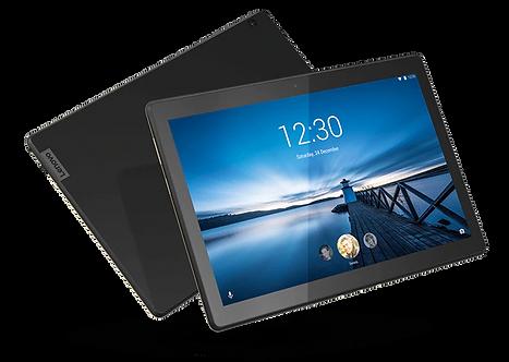 lenovo-tablet-m10-hero-1-.webp