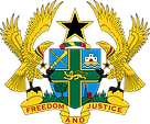 Coat_of_arms_of_Ghana.svg.png