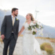Wedding Flowers | Whit & J | Palm Springs Florist