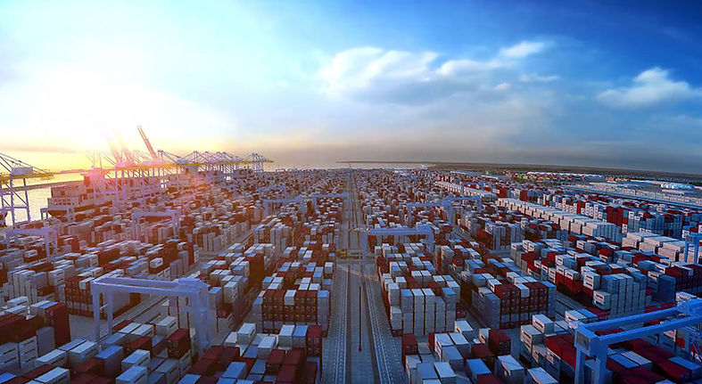 Tema_port_extension_project_-_Bollore_Po