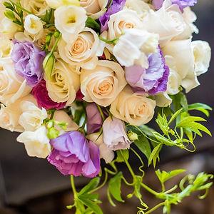 bridal bouquets | PalmSprings Florist