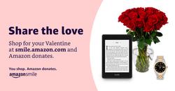 2019_Valentines_Charity_ShareTheLove_120