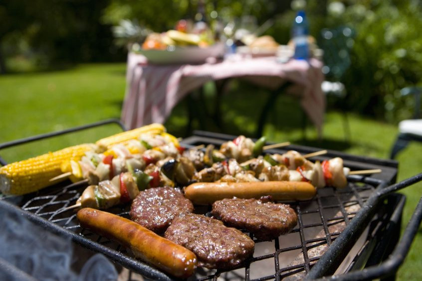 bbq-party-planning-checklist-backyard-gr