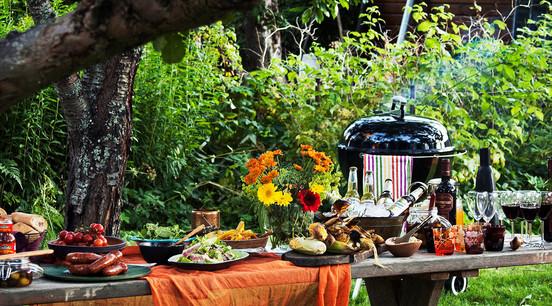 garden-bbq-party.jpg