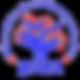 YASA logo.png