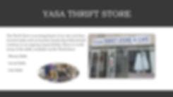 YASA PP pdf_Page_09.jpg