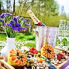 Foi um _picnicemparisfleurdujour lilás b