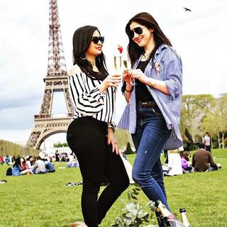 Vamos fazer um #picnic_ Está planejando