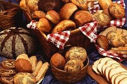 Essen ohne Kohlenhydrate - sinnvoll?