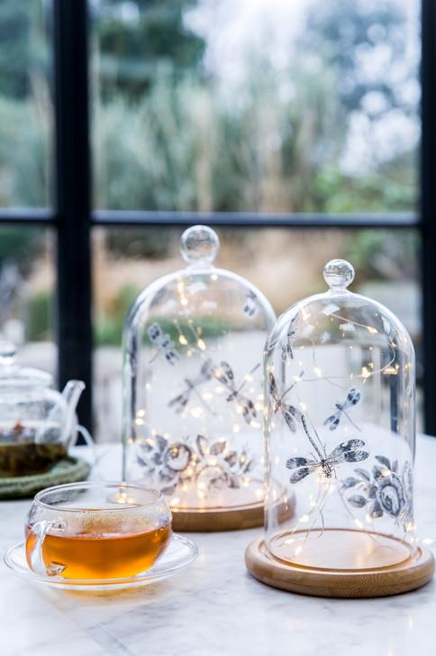 Bell Jars Lead.jpg