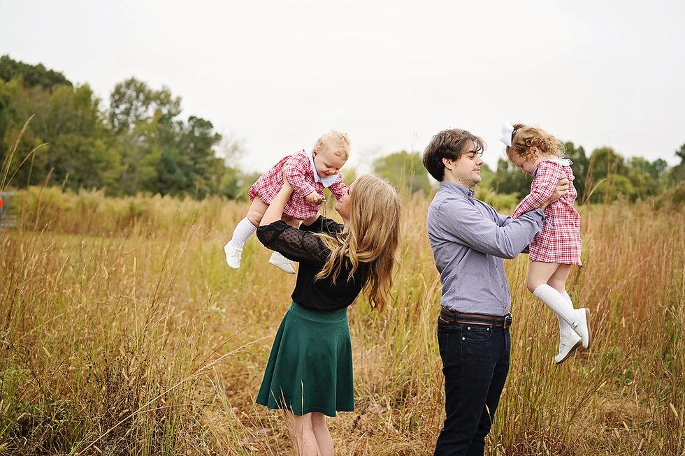 Julia's Family Pic.jpg