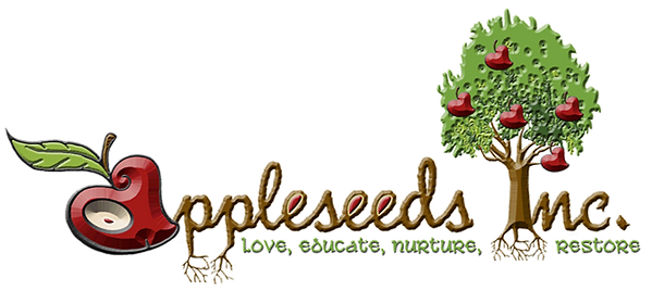 Apple Seeds LOGO.png