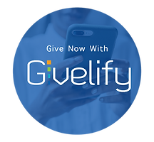 givelifyicon2-1024x950.png