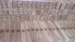 Serigrafía_en_madera