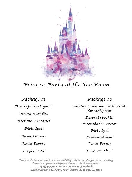 Princess Party.png