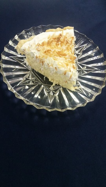 coconut cream pie.jpg