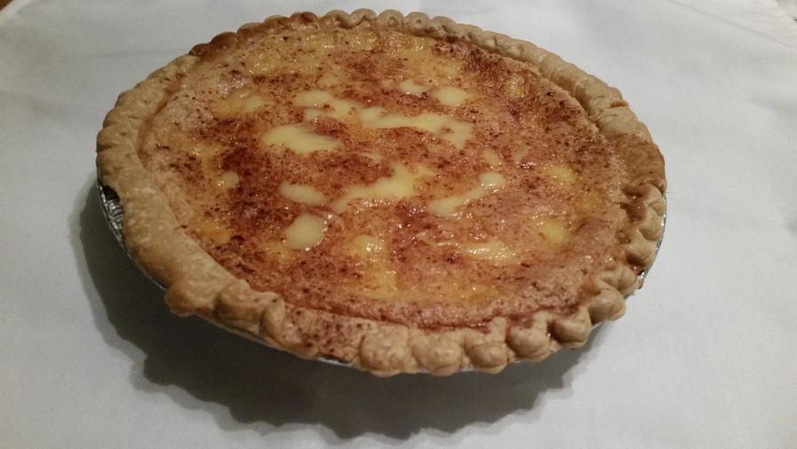 sugar cream pie.jpg