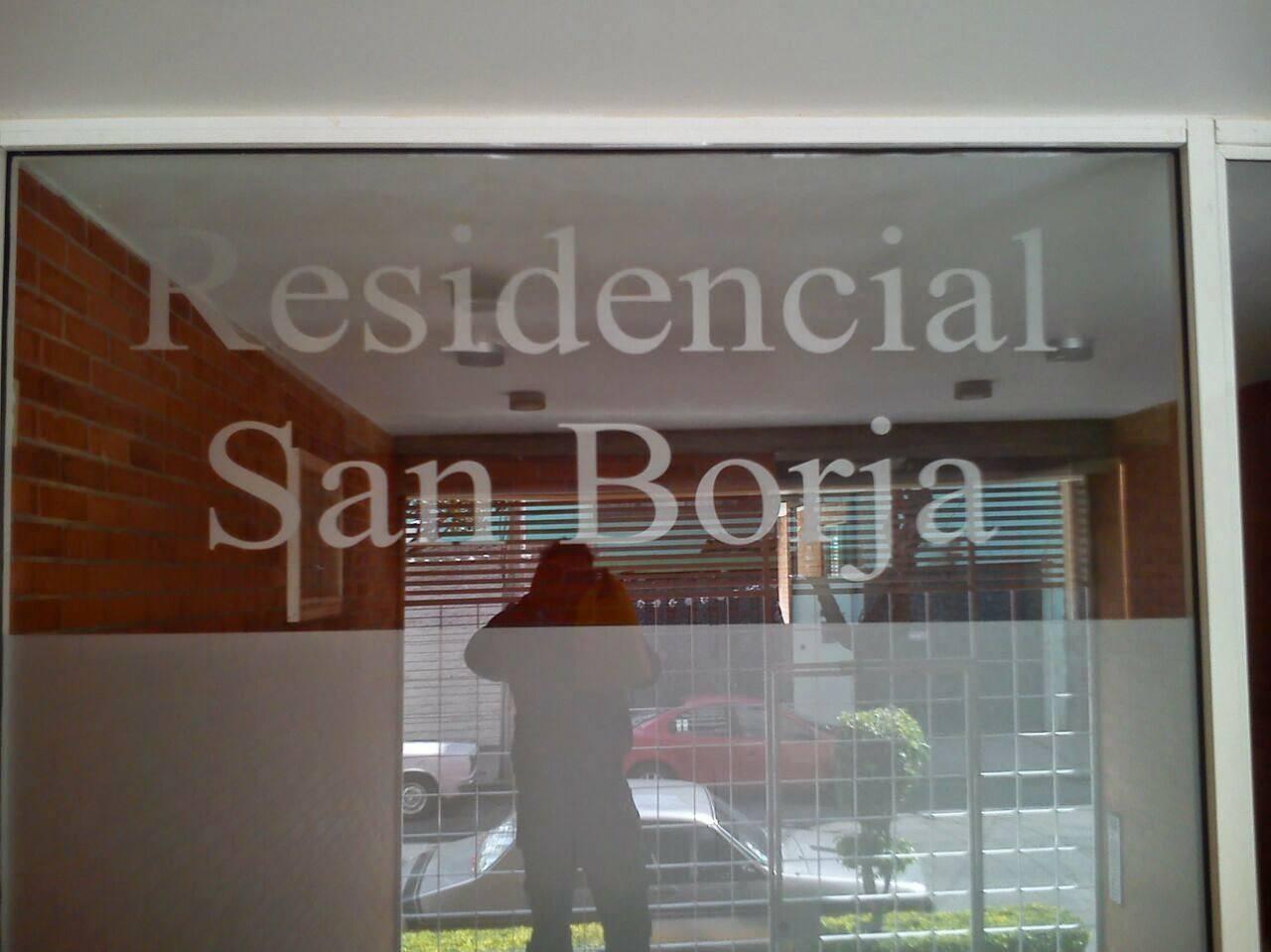 Esmerilado_para_recepción_de_condominio