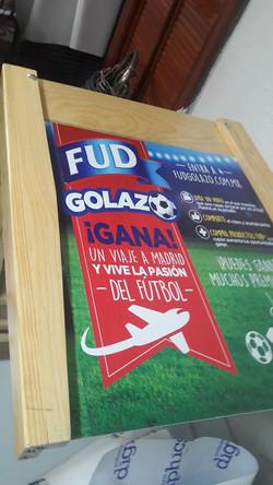 Rotulación_de_futbolitos_campaña_activacion
