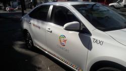 Diseños_especiales_taxis_1