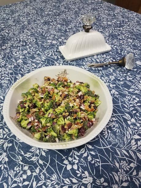 broc salad.jpg