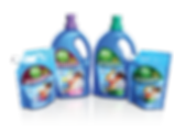 Industrias Ozz - Fabricante de productos de limpieza e higiene