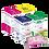 Thumbnail: Jabón Antibacterial para Dispensador Dr.Clean®