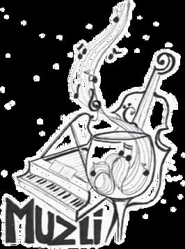 Logo MUZLI Trans.png