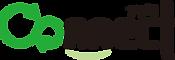 コネクトアプリロゴ