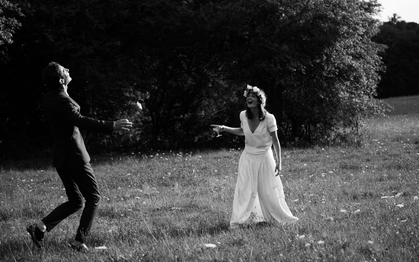 Flore-Anne&Quentin