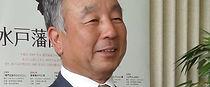 冨士オフセット印刷株式会社 代表取締役社長 松本隆史
