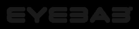 EYEBAB_web_black_RGB.png