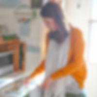 home_p.jpg
