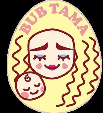 BubTama.png