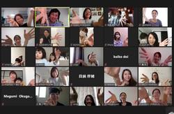 起業ママ向けオンライン講座開催