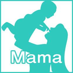 MAMA_an