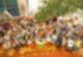 S__180543497.jpg