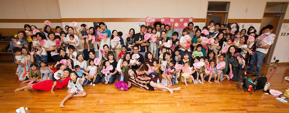 沖縄イベント(トップの写真)-(1).jpg