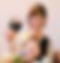 スクリーンショット 2020-06-04 0.24.14.png
