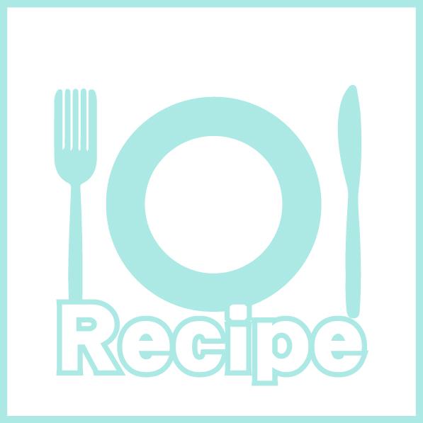 レシピ_n