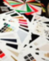 crealy_スクリーンショット 2019-10-01 16.46.14.png