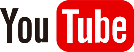 home_youtube_logo.png