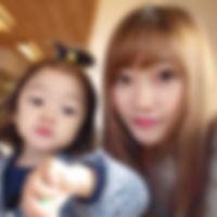 スクリーンショット-2020-05-10-23.53.15.jpg