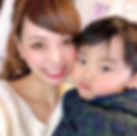 スクリーンショット 2020-05-10 23.24.32.png