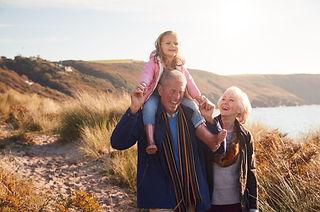5 Important Patient Benefits of Anterior