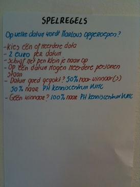 Toto Spelregels.jpg
