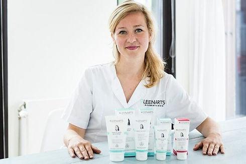 Drs-Leenarts-verantwoorde-en-professione