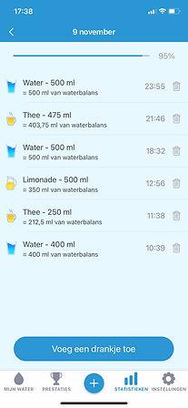Waterbalans.jpg
